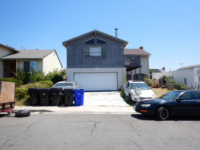 3057 Minoa Way, San Diego, CA 92139 - #: P11216F