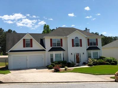 8199 McKenzie Place, Lithonia, GA 30058 - #: P11216J