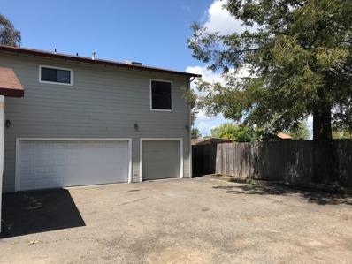 1451 S Wright Rd, Santa Rosa, CA 95407 - #: P11219U