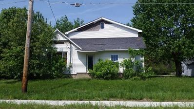 1403 Main St, Carterville, IL 62918 - #: P1121AL