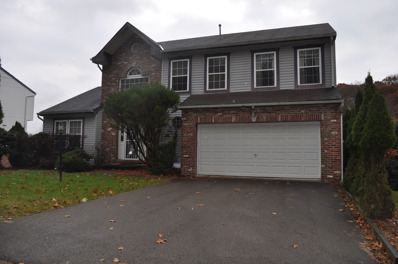 100 Windsor Court, Cranberry T, PA 16066 - #: P1121B6