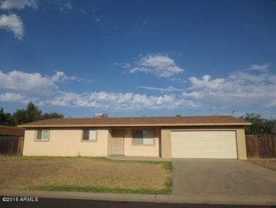 834 N 95th Street, Mesa, AZ 85207 - #: P1121DN