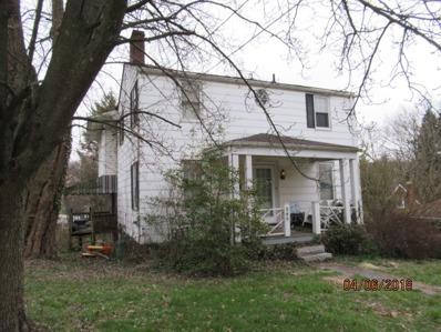 549 Brushton Ave, Greensburg, PA 15601 - #: P1121F3