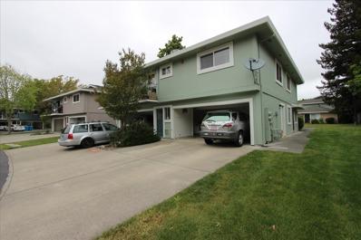 1879 Dorado Court, Santa Rosa, CA 95403 - #: P1121JR