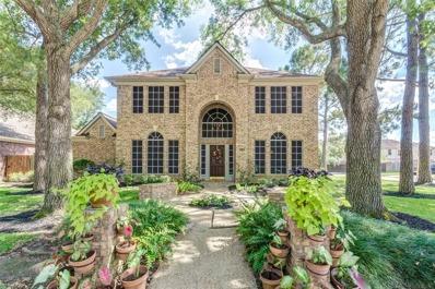 18511 Cherrytree Grove, Houston, TX 77084 - #: P1121L0