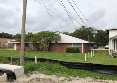4901 Oleander Ave, Fort Pierce, FL 34982 - #: P1121L3