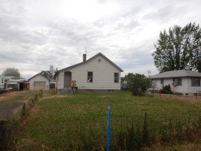 113 Cherry St, Burbank, WA 99323 - #: P1121LC