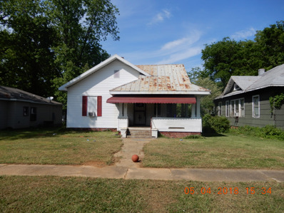 534 44TH St, Fairfield, AL 35064 - #: P1121MY