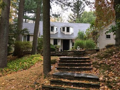 8 Woodstock Court, Muttontown, NY 11791 - #: P1121N2