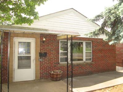 6400 Pennsylvania, St Louis, MO 63111 - #: P1121O0