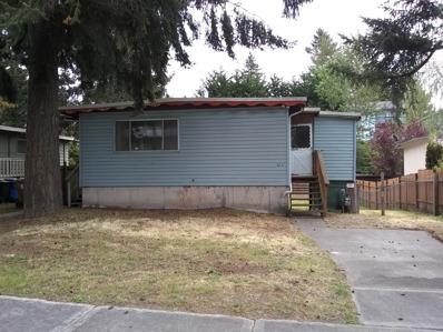 6217 S Huson St, Tacoma, WA 98409 - #: P1121OC