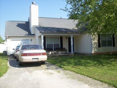 7080 Preserve Parkway, Fairburn, GA 30213 - #: P1121Q8