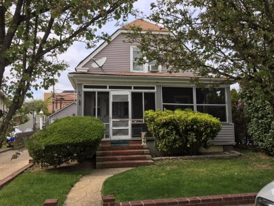 34 Cottage Ct, Freeport, NY 11520 - #: P1121R3