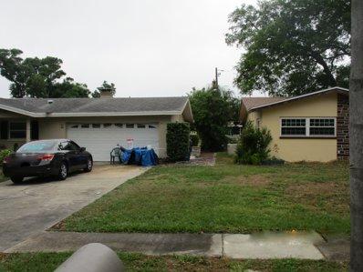 1141 Barbara Ct, Largo, FL 33770 - #: P1121RY