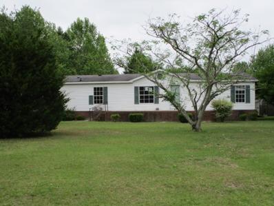 9389 Buckwood Ct, Leland, NC 28451 - #: P1121SI