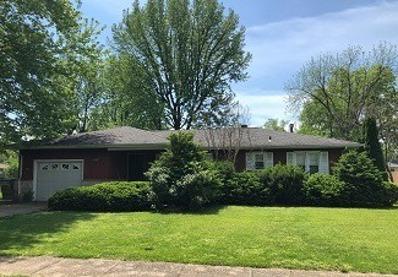 1507 Browns Ln, Marion, IL 62959 - #: P1121TT