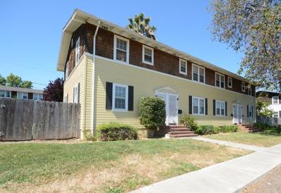 2279 Sacramento Street, Vallejo, CA 94590 - #: P1121XD
