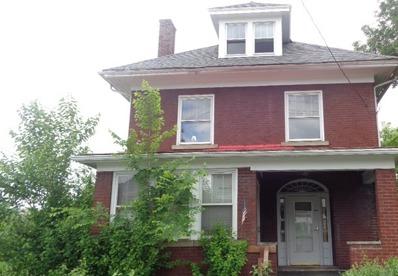 344 South Spring Ave, Greensburg, PA 15601 - #: P112202