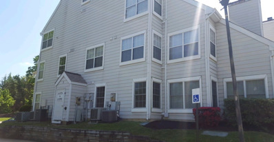 15789 Easthaven Ct 0, Bowie, MD 20716 - #: P11221A