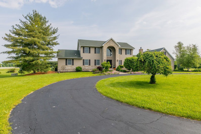 7260 Basil Western Road Nw, Canal Winchester, OH 43110 - #: P11221G