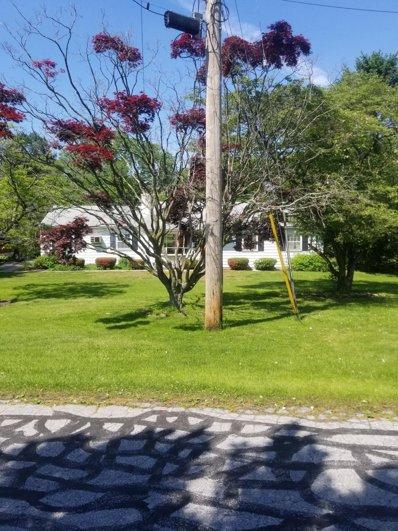 16 Keller Way, Downingtown, PA 19335 - #: P112250