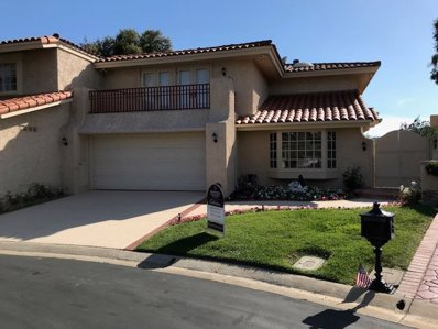 1781 Royal Saint George Dr, Westlake Village, CA 91362 - #: P11225O