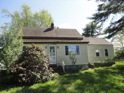 24 Johnson St, Gardiner, ME 04359 - #: P11226Q