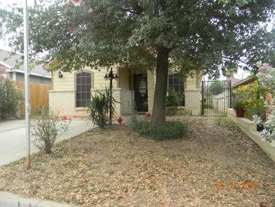 537 Mohican Drive, Laredo, TX 78045 - #: P11228H