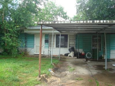 2202 Raymond Street, Pasadena, TX 77506 - #: P1122AJ