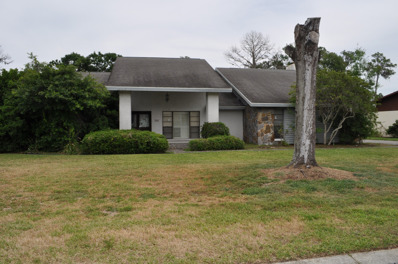 2006 N Golfview Dr, Plant City, FL 33566 - #: P1122AN