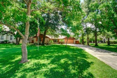 10282 Valley Drive S, Willis, TX 77318 - #: P1122G4
