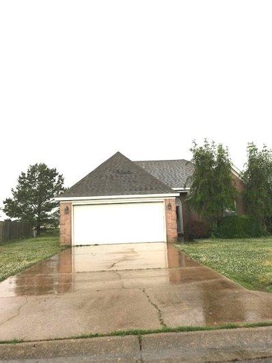 5601 Windsong Dr, Jonesboro, AR 72404 - #: P1122GM
