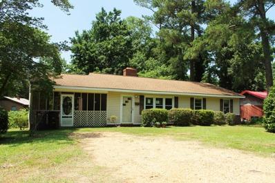 816 West Garden St, Sanford, NC 27330 - #: P1122HB