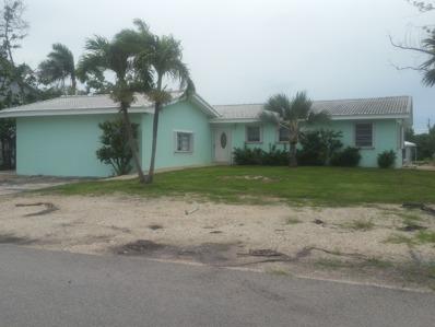 1022 W 75TH St Ocean, Marathon, FL 33050 - #: P1122I6