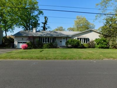 548 Robin Hood Rd., Brick, NJ 08724 - #: P1122ID