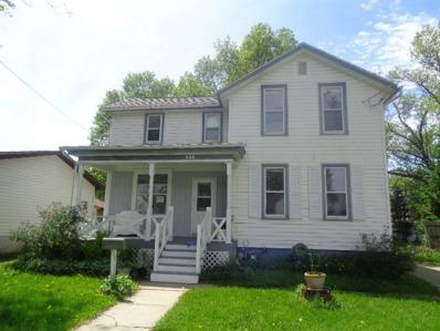 406 N Monroe St, Watertown, WI 53098 - #: P1122J2