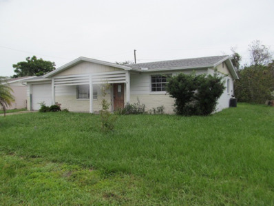 10802 Fillmore Ave, Port Richey, FL 34668 - #: P1122K1