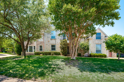 14811 Bellbrook Dr, Addison, TX 75001 - #: P1122LR