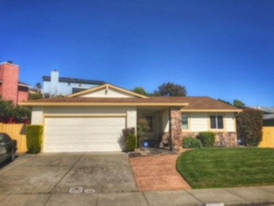 477 Phoenix Circle, Vallejo, CA 94589 - #: P1122LW