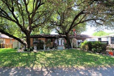 1816 Westway Avenue, Garland, TX 75042 - #: P1122N7