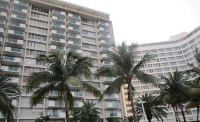 1000 West Ave Apt 1232, Miami Beach, FL 33139 - #: P1122US