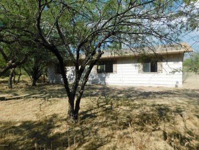 16520 N Columbus Blvd, Tucson, AZ 85737 - #: P1122VF