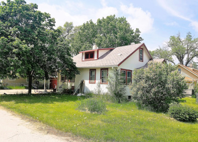 1668 Avenue O, Carter Lake, IA 51510 - #: P1122WA