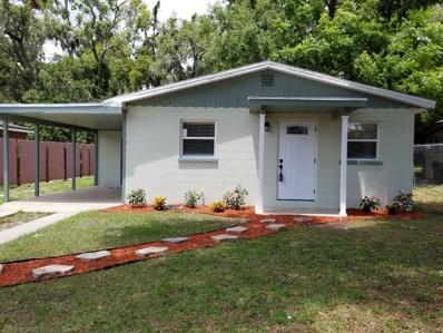 1022 Crestview Avenue, Lakeland, FL 33805 - #: P1122XE