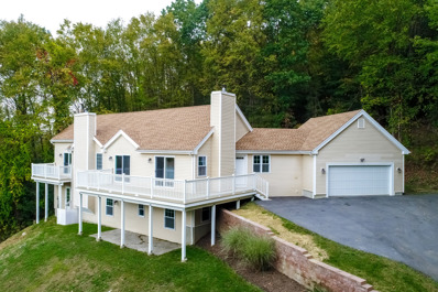16 Angel Drive, Kent, CT 06757 - #: P1122XK