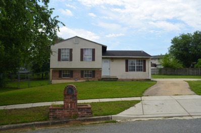 5102 Brookside Ct, Oxon Hill, MD 20745 - #: P1122XN