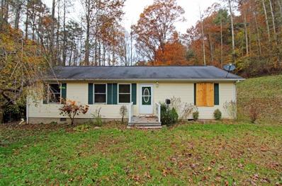 888 Sawmill Rd, South Charleston, WV 25309 - #: P1122XP