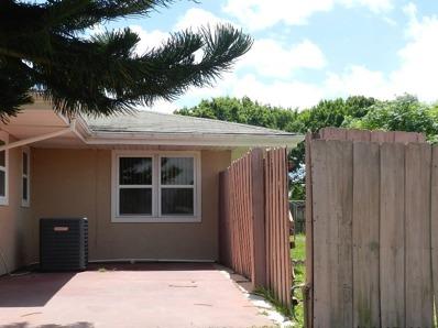 1095 Riviera Dr Ne, Palm Bay, FL 32905 - #: P1122Y1
