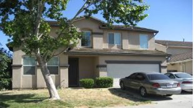 2564 Goldsmith Way, Stockton, CA 95212 - #: P1122YS