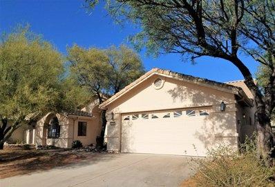 12480 North Copper Queen Way, Oro Valley, AZ 85737 - #: P1122Z0